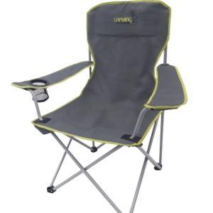כיסא חוף תמר 1236700 בסטוואי