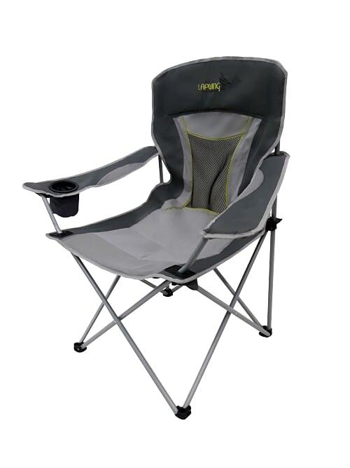 כסא קמפינג רשת - דותן 1236701 בסטוואי