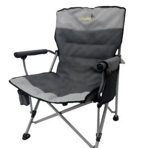 כסא קמפינג מפואר - דביר 1236702 בסטוואי