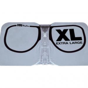 XL מגן שמש ריי סאן