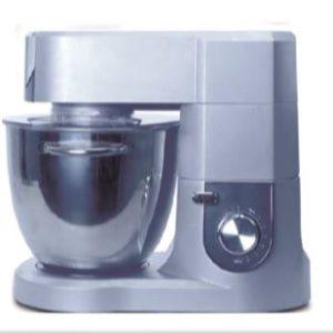 מיקסר מקצועי ושקט במיוחד דגם KM-900 סאוטר