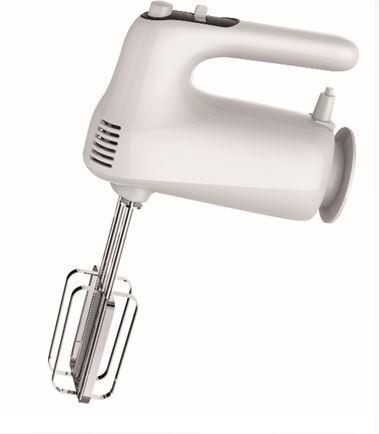 מיקסר יד דגם: HM333 סאוטר