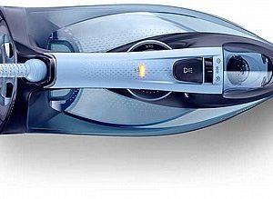 מגהץ Philips GC4564/20 פיליפס