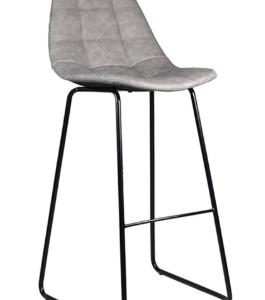 כיסא בר סטיץ'