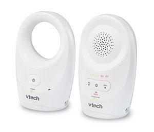 אינטרקום לתינוק אודיו VTECH DM1111