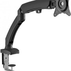 מתקן תליה לטלוויזיה זרועות ברקן M121P