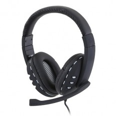 אוזניות חוטיות GPlus GPL1000