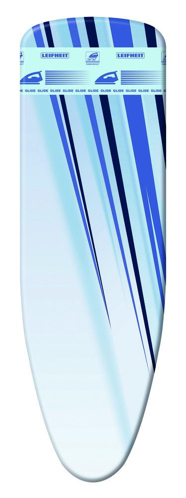 כיסוי משטח גיהוץ Uni Thermo Reflect 140/45