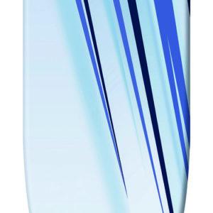 כיסוי שולחן גיהוץ S/M Thermo Reflect&Park 125/40