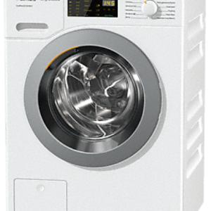 מכונת כביסה Miele דגם: Series 120 WDD025