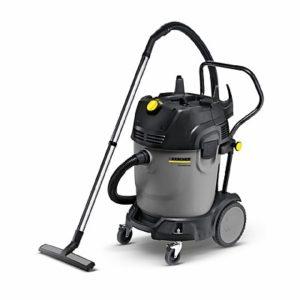 שואב אבק תעשייתי Karcher NT 65/2 Eco