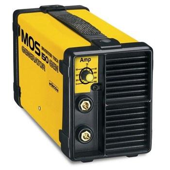 רתכת אלקטרונית Deca MOS150