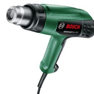 מפזר חום Bosch PHG6003 בוש