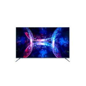 טלוויזיה Haier LE43K6500A Full HD 43 אינטש האייר