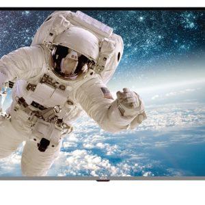 טלוויזיה Vega ED65Z679 4K 65 אינטש