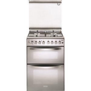תנור משולב כיריים Delonghi NDS1218 הלכתי