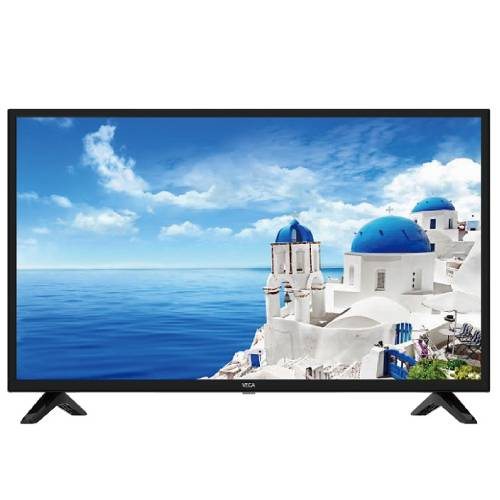 טלוויזיה Vega E40DM1100S Full HD ‏40 ‏אינטש