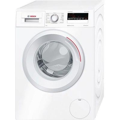 """מכונת כביסה פתח קידמי Bosch WAN2426GPL 8 ק""""ג"""