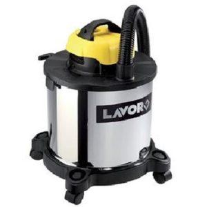 שואב אבק יבש רטוב Lavor דגם DVC-20XT