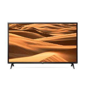 """טלוויזיה 65"""" LG דגם 65UM7340"""