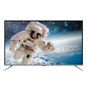 טלוויזיה Vega VE75 4K 75 אינטש