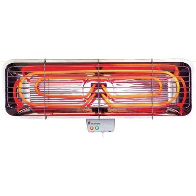 תנור חימום Electro Hanan EL12A