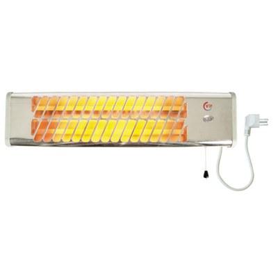 תנור הלוגן/אינפרא Sachs QH1800