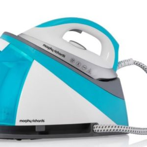 מגהץ 42576 Morphy Richards מורפי ריצ'רדס