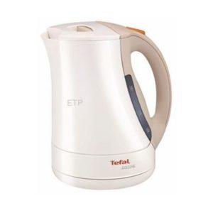 קומקום חשמלי Tefal BF562043 טפאל