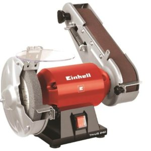 משחזת שולחן Einhell TH-US240