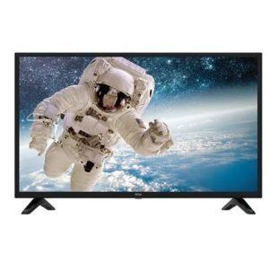 טלוויזיה Vega E39DM1100