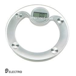 משקל אדם Electro Hanan EL802
