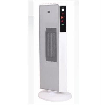 מפזר חום Electra E8000 W אלקטרה