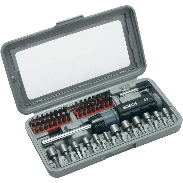 סט ביטים 2607019504 Bosch בוש