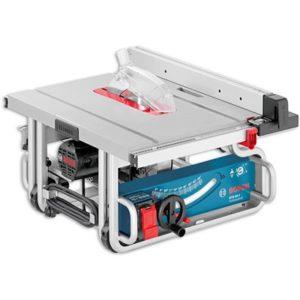 מסור שולחן Bosch GTS10J בוש