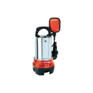 משאבת מים דלוחים Einhell GH-DP 5225 N