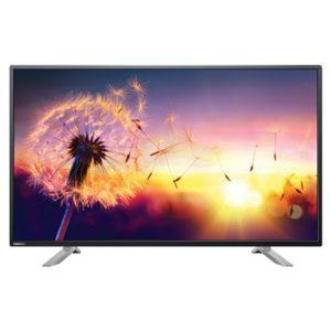 טלוויזיה Toshiba 55U7750 4K 55 אינטש טושיבה