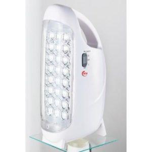 תאורת חירום Sachs EF906
