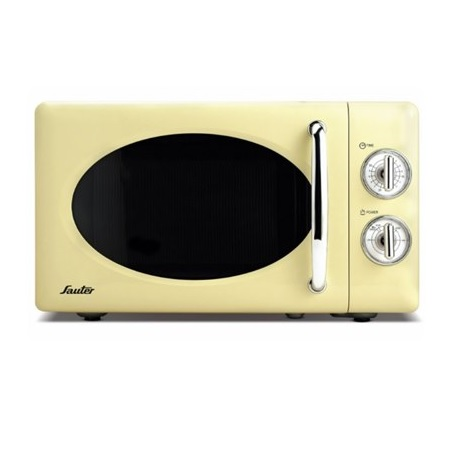 חשמל למטבח