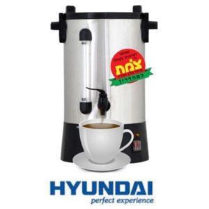 מיחם Hyundai SBT400A 6.3 ליטר יונדאי