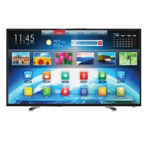 טלוויזיה INNOVA GL433ST2 4K 43 אינטש