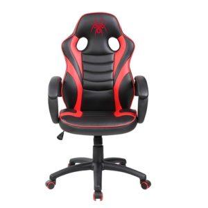כיסא גיימינג ארגונומי בטיחותי מנהלים