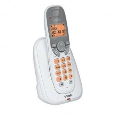 טלפון דק בעברית מלאה VTECH SLB-FS6414A
