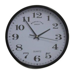 שעון קיר שרונה