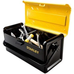 ארגז כלים 175508 Stanley