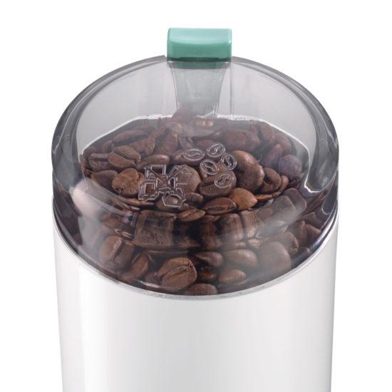 מטחנת קפה ותבלינים Bosch MKM6000 בוש