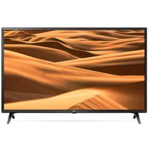 טלוויזיה LG 43UM7340 4K 43 אינטש