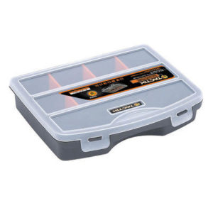 ארגונית פלסטיק 320016 Tactix