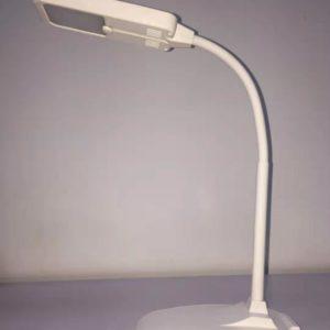 מנורת שבת KN-100 קנדי
