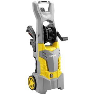 מכונת שטיפה בלחץ Lavor Fast Extra 145